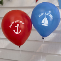 Ahoy There Balloons (8)